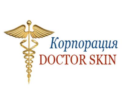 Средства Doctor Skin